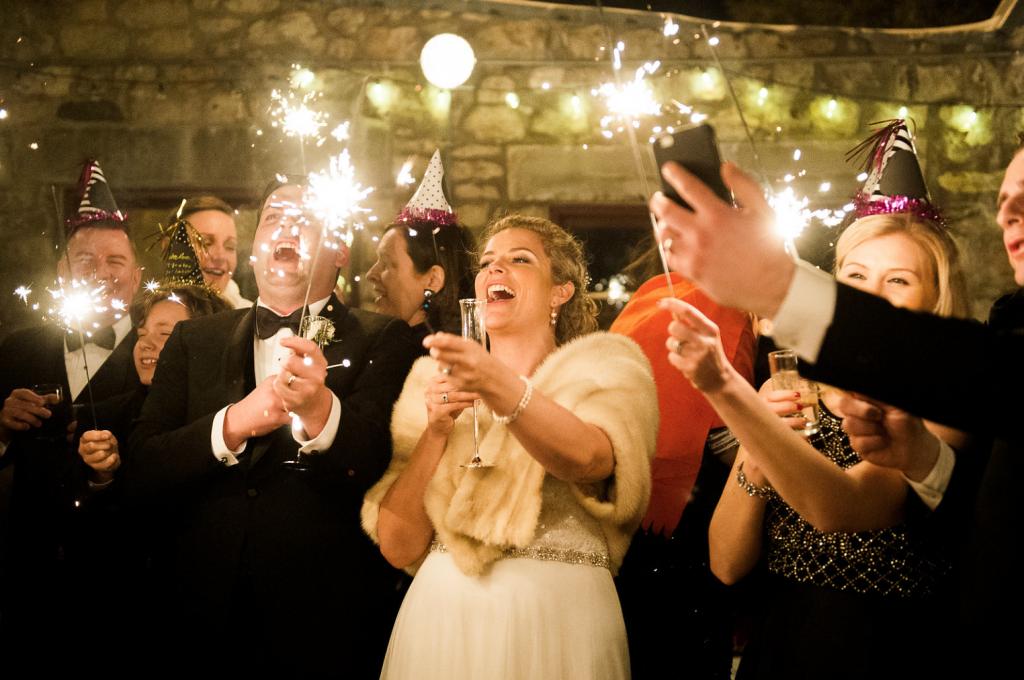 AsYouWishWeddings-NewYearsEve-Wedding-AltonMill-55