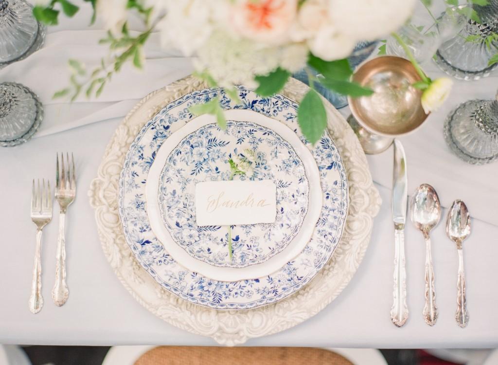 artiese-graydon-hall-toronto-wedding-000014100016