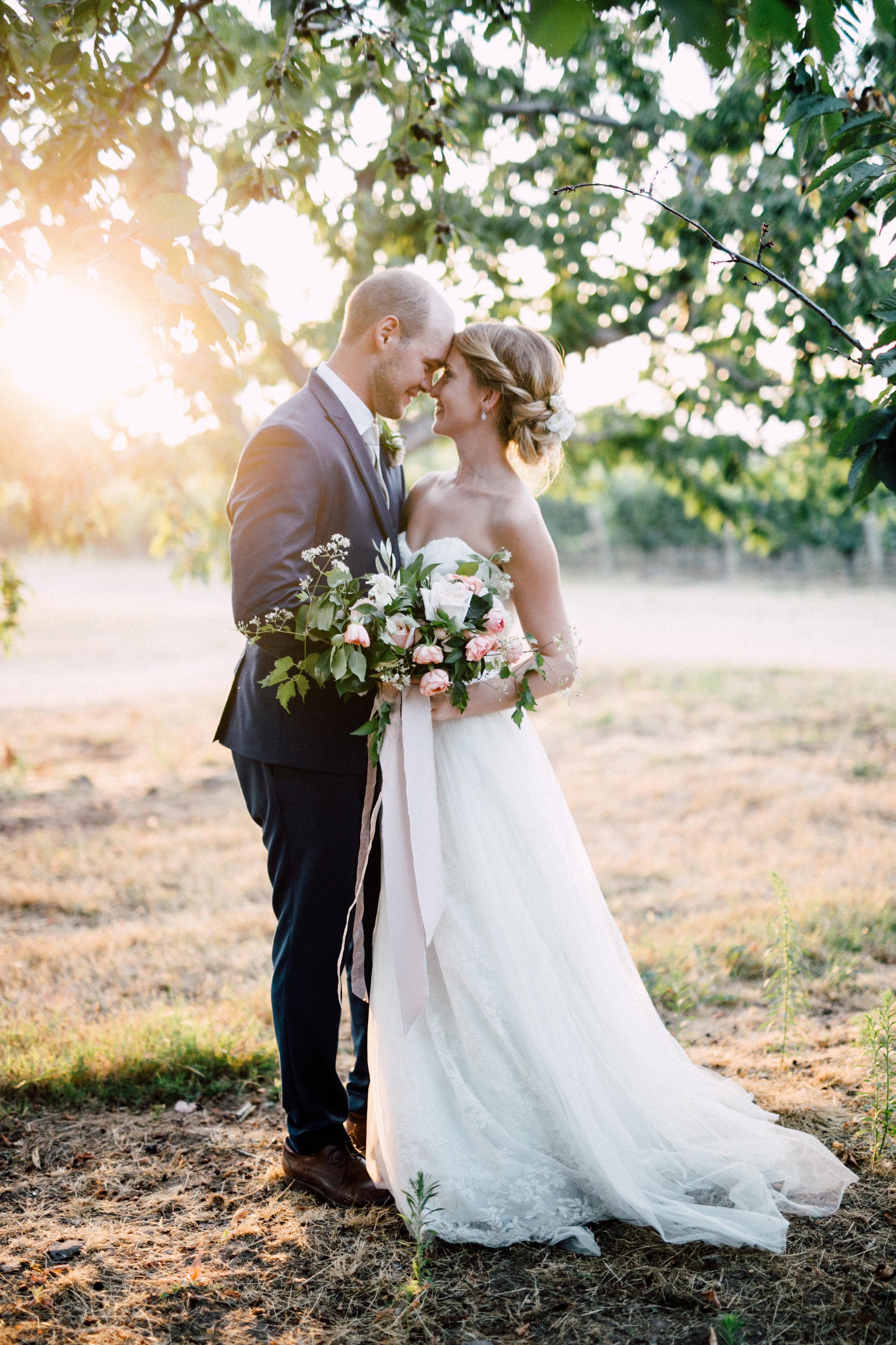 as you wish weddings toronto amp niagara wedding planner